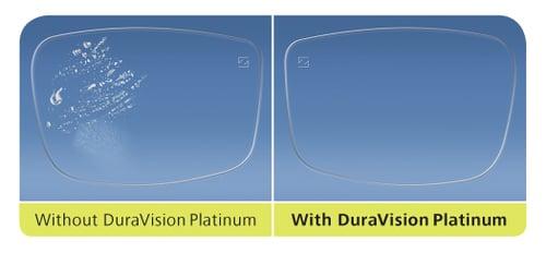 DuraVision_Platinum_Smudges