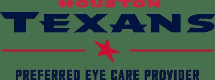 PROUD-SPONSOR-EyeCare-LIGHTBG-Houston-Texans