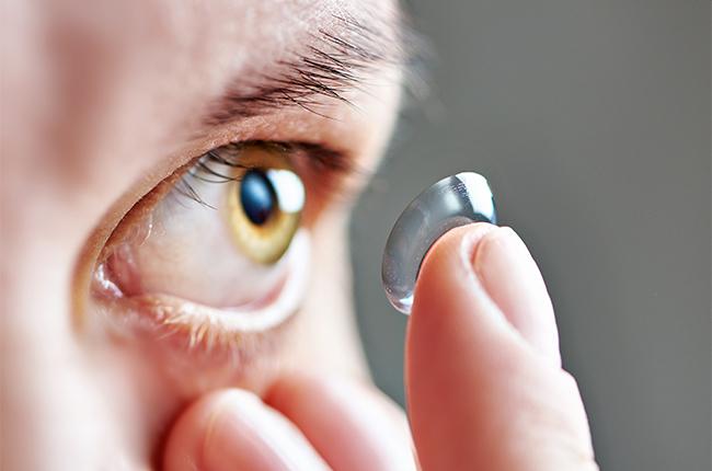 Contacts_Advanced Contact Lenses