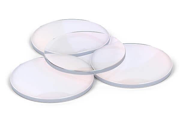 lenses-1