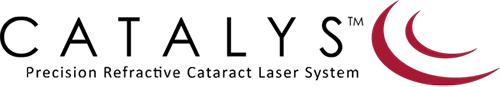 catalys-logo