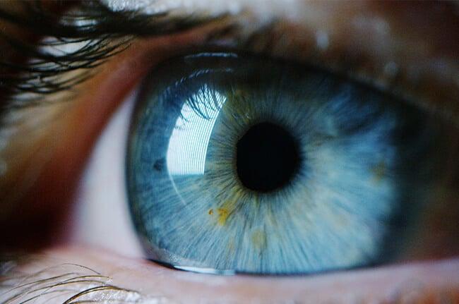 corneal-abrasians