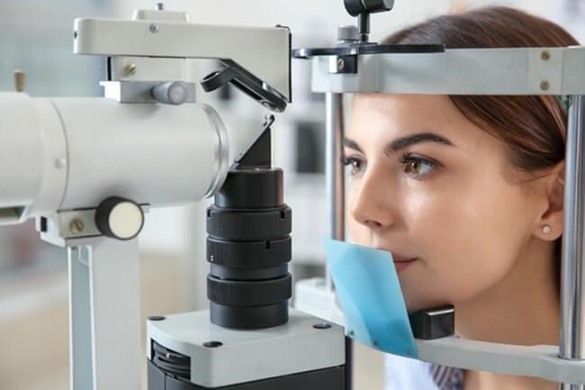 comprehensive-eye-exams-1