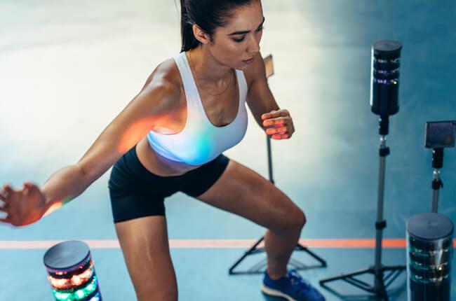 sports-vision-training-2