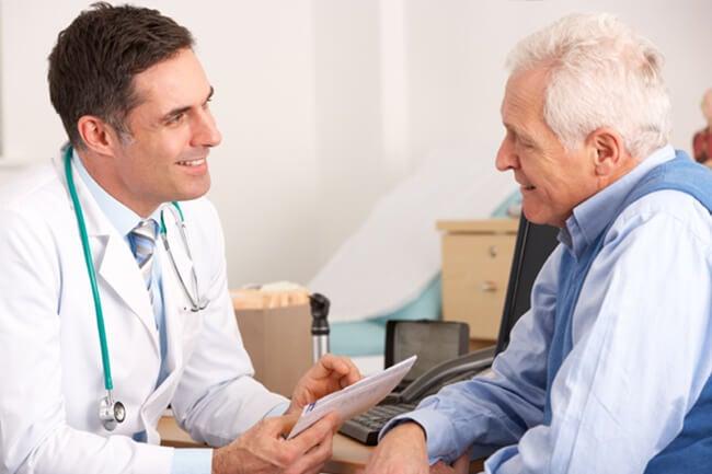 glaucoma-treatment-options-1