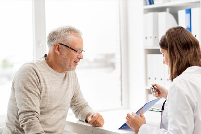 glaucoma-treatment-options-2