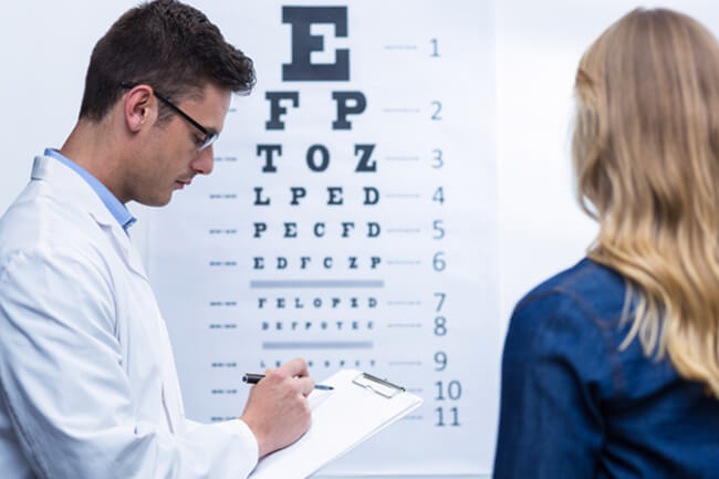neuro-ophthalmology-appointment-1