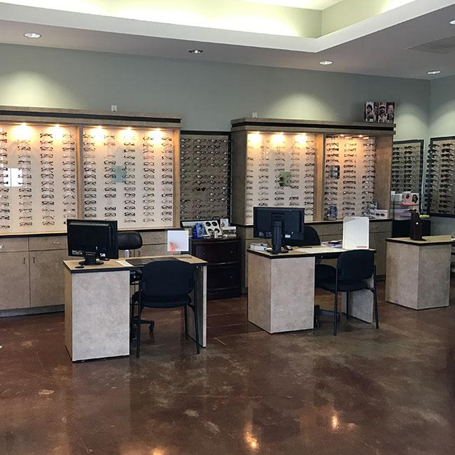 glasses-range-of-services