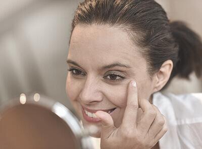 services-oculoplastics
